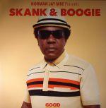 Good Times: Skank & Boogie