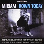 Down Today (reissue)