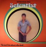 Introducing Scientist: The Best Dub Album In The World