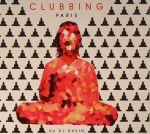 Buddha Bar: Clubbing Paris