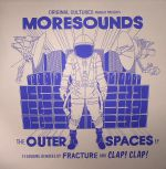 The Outer Spaces EP