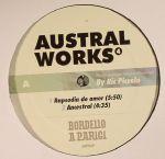 Austral Works 4