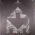 Beatdownhouse Compilation Vol 2