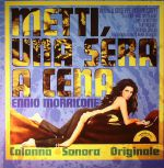 Metti Una Sera A Cena (Soundtrack)
