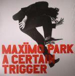 A Certain Trigger: 10th Anniversary Edition