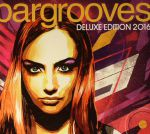 Bargrooves: Deluxe Edition 2016