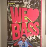 We Love Bass Vol 4
