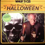 WNUF TV28 Presents Frank Stewart Investigates: Halloween