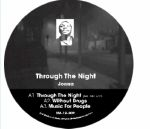 JONNA - Through The Night