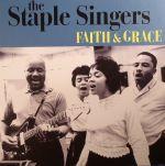 Faith & Grace: A Family Journey 1953-1976