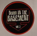 Down In The Basement Volume 2