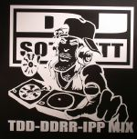 TDD DDRR IPP Mix