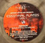 Essential Plates Vol 1