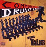 Commoners, Peers, Drunks & Thieves