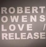 Love/Release