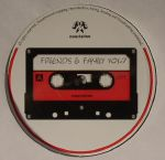 Friends & Family Vol 7
