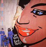 Hot Girls Bad Boys: 30th Anniversary Edition