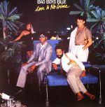 Love Is No Crime: 30th Anniversary Edition