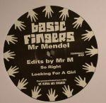 Edits By Mr M