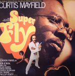 Superfly (Soundtrack)