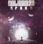 CALIBRO 35 - SPACE