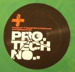 Pro Techno 001