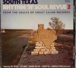 Rhythm 'N' Soul Revue 2