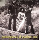 Masterpieces Of Modern Soul (remastered)