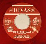 Deck The Halls/Jingle Bells