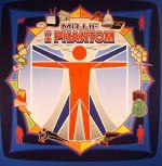 I Phantom