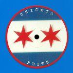 Chicago Edits