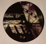 Reflex EP