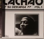 Cachao Y Su Descarga 77 Vol 1
