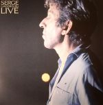 Live At Casino De Paris 1985: 30th Anniversary Edition