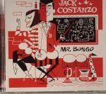Mr Bongo