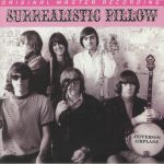 Surrealistic Pillow (reissue)