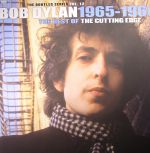 Bob Dylan The Best Of Cutting The Edge1965-1966: The Bootleg Series Vol 12