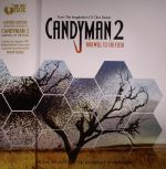 Candyman 2 (Soundtrack)