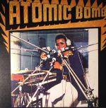Atomic Bomb (remastered)