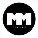 MM Discos 01