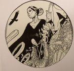 Cosmosis Vol 1 EP