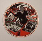 Oniro Blaste 008