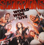World Wide Live (Deluxe Edition) (remastered)
