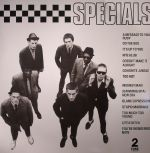 The Specials (remastered)