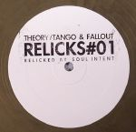 Relicks #01