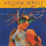 Yellow Magic Orchestra USA/Yellow Magic Orchestra