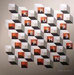 Keep Pushin: 20th Anniversary Edition