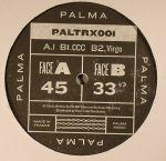 PALTRX001