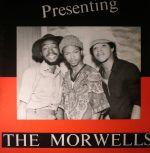 Presenting The Morwells