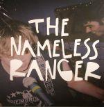 The Nameless Ranger